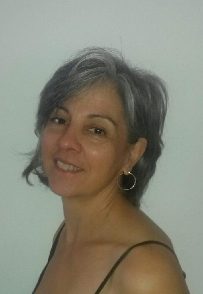 Hélène Aragoncillo