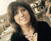 Nathalie Ardanouy, Thérapeute de l'Âme