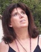 Nathalie Ardanouy