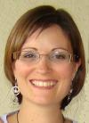 Sandrine Wuilleme