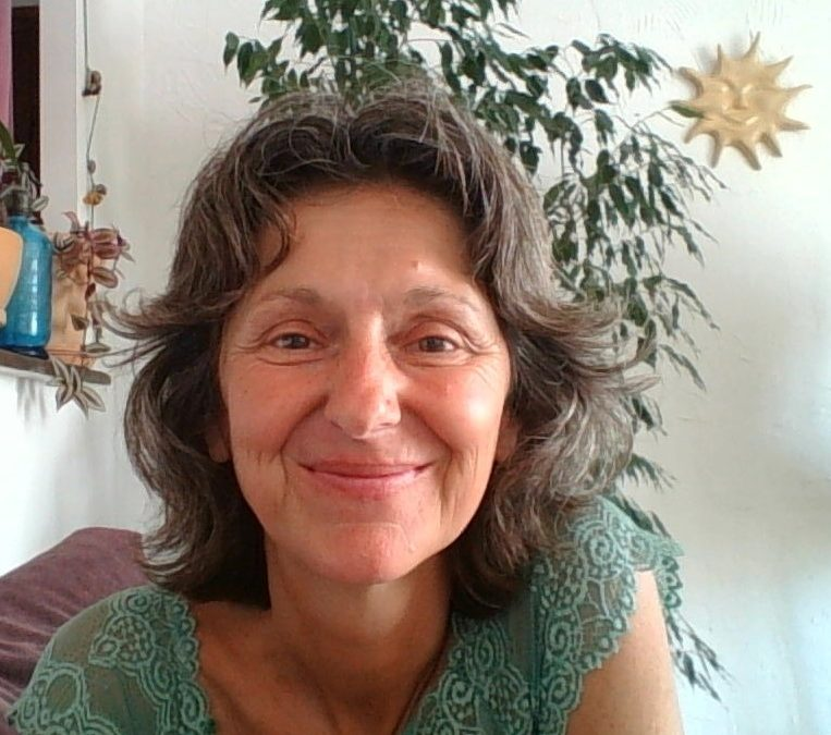 Emmanuelle Dehors