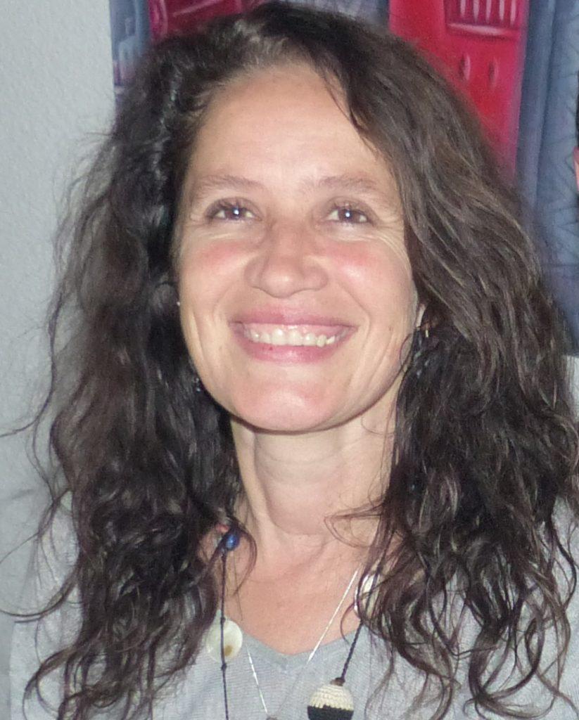 Ilda Marinho
