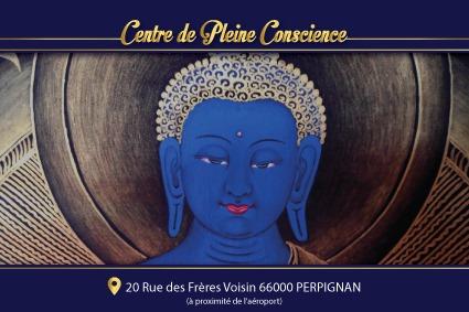 Centre de Pleine Conscience
