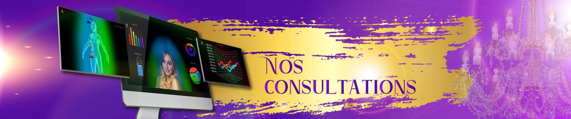 subheader-consultations-5