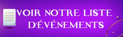 VOIR-NOTRE-LISTE-2